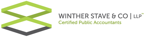 Winther, Stave & Co., LLP